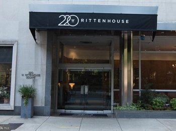 220 Rittenhouse