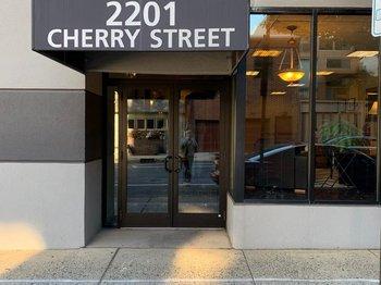 2201 Cherry