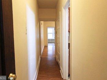 8422 Germantown Avenue