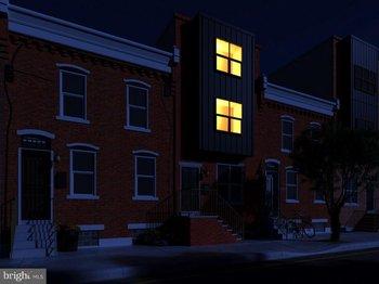 1706 Arlington St