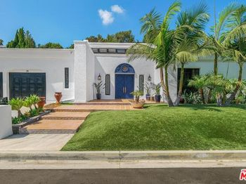 11937 Brentwood Grove