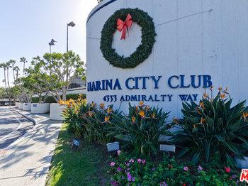 4337 Marina City