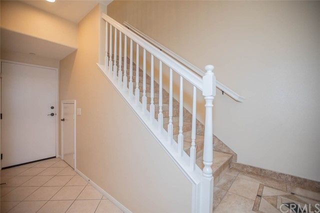 15319 Ashley Court for sale