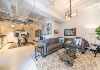 6253 Hollywood Boulevard Unit: 603