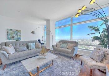 900 W Olympic Boulevard Unit: 39D