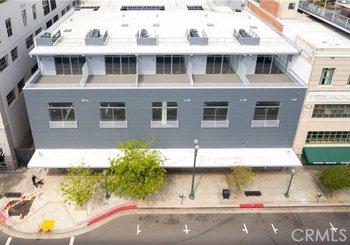 433 Pine Avenue Unit: 203