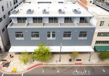 433 Pine Avenue Unit: 405