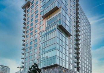 1050 S Grand Avenue Unit: 1010