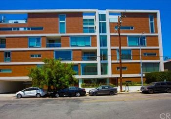 6735 Yucca Street Unit: 303