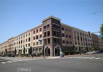 395 E 4th Street Unit: 34