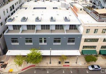 433 Pine Avenue Unit: 200