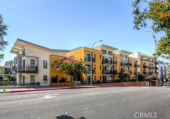 217 S Marengo Avenue Unit: 108