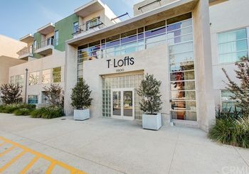 11500 Tennessee Avenue Unit: 112