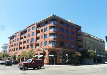 125 N Raymond Avenue Unit: 508