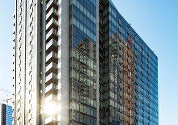1155 S Grand Avenue Unit: 2105