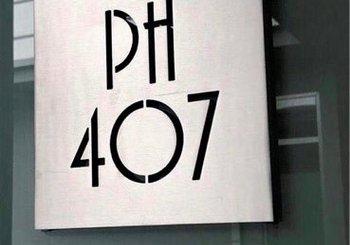 433 Pine Avenue Unit: 407