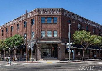215 S Santa Fe Avenue Unit: 14
