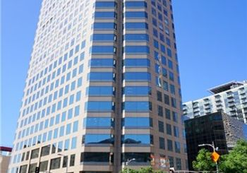801 S Grand Avenue Unit: 2002