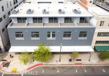 433 Pine Avenue Unit: 409
