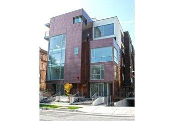 153 S Hudson Avenue Unit: 405