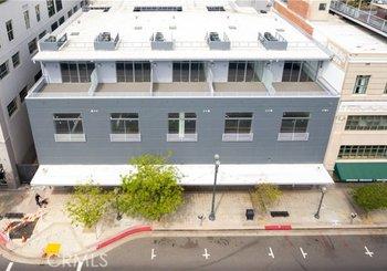 433 Pine Avenue Unit: 403