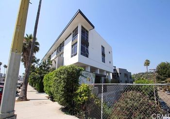 4111 W Sunset Boulevard Unit: 225