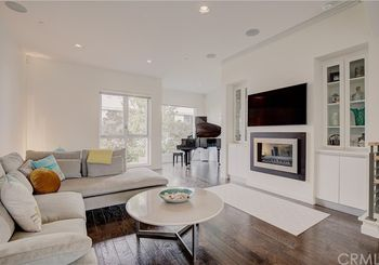 310 Washington Boulevard Unit: 406