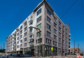 1855 Industrial Street Unit: 310