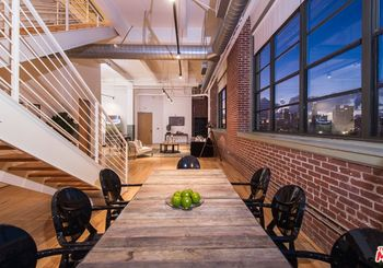 1850 Industrial Street Unit: 701