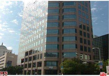801 S Grand Avenue Unit: 2005