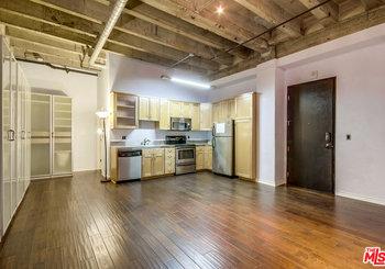 312 W 5th Street Unit: 620