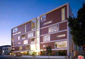 6735 Yucca Street Unit: 306