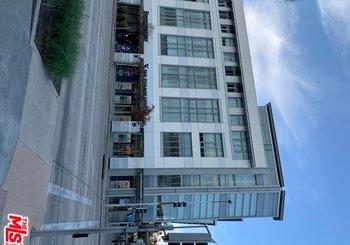 175 S Lake Avenue Unit: 309