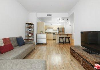 630 W 6th Street Unit: 415