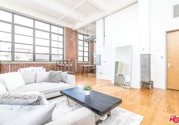 1850 Industrial Street Unit: 603