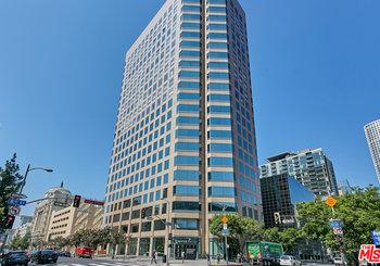 801 S Grand Avenue Unit: 1302