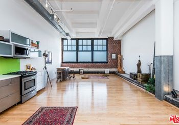 1850 Industrial Street Unit: 510