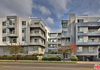 1730 Sawtelle Unit: PH4