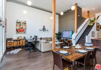 4215 Glencoe Avenue Unit: 115