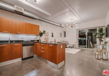 645 W 9th Street Unit: 222