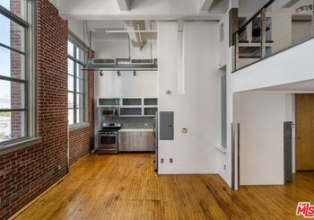 1850 Industrial Street Unit: 303