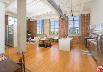 1850 Industrial Street Unit: 304