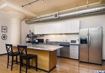 1855 Industrial Street Unit: 416