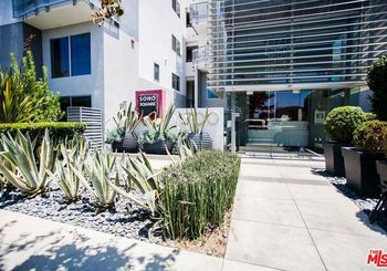 1700 Sawtelle Unit: PH20