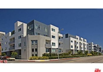 1700 Sawtelle Unit: 320
