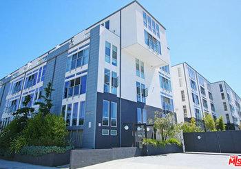 4215 Glencoe Avenue Unit: 318