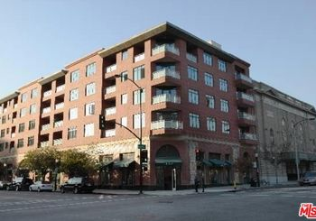 125 N Raymond Avenue Unit: 510