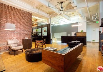 1850 Industrial Street Unit: 712