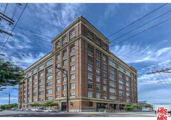 1850 Industrial Street Unit: 310