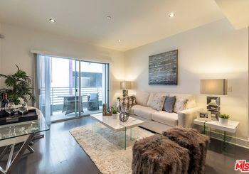 1730 Sawtelle Unit: 213